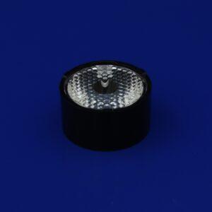 FNP-W1-PEW1039