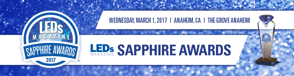 sapphire awards banner